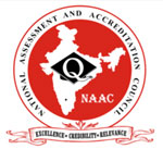 National Assessment and Accreditation Council