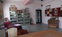 Swami-Vivekananda-Study-Cen.jpg