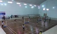 indoor-stadium.jpg