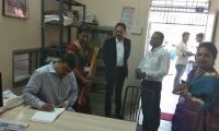 Mr-Nahar-Visited-in-Library.jpg