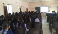 Mahindra-Mahindra-Traning-Program-2.jpg