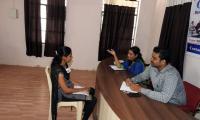 Personal-Interview--Shyam-I.jpg