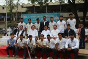 Inter-university-Soft-ball-.jpg
